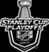 2017stanleycupplayoffs