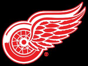 File:Detroit red wings logo.png