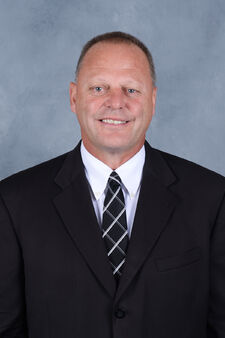 Gerard gallant.jpg