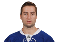 Tyler Johnson .png