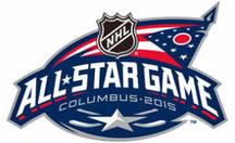 2015 nhl all star game
