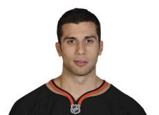 Andrewcoligiano.png