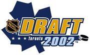 NHLEntryDraft02