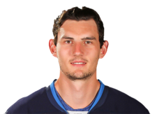Connor hellebuyck.png