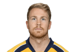 Colin Wilson.png
