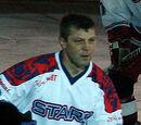 Peter Statsny