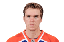 Connor mcdavid.png