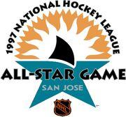 NHLAllStarGame97