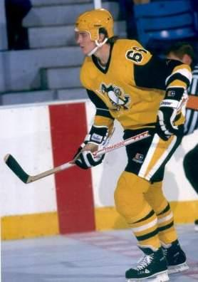 File:Mario lemieux penguins 1984.jpg