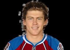 Semyon Varlamov.png