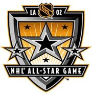 NHLAllStarGame02