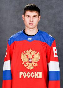 Vadim Shipachyov.jpg