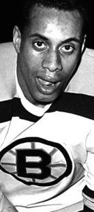 Willie o ree.jpg