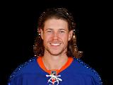 Matt Martin (ice hockey, born 1989)