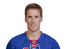 Marcstaal.png