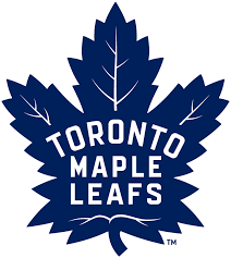 Toronto Maple Leafs Nhl Wiki Fandom