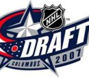 2007 NHL Entry Draft