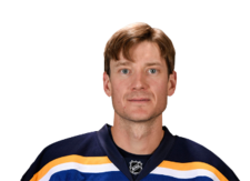 Jay Bouwmeester.png