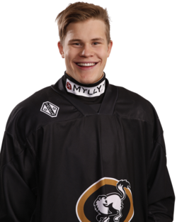 Jesse Puljujärvi.png