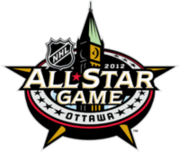 59th NHL All-Star Game
