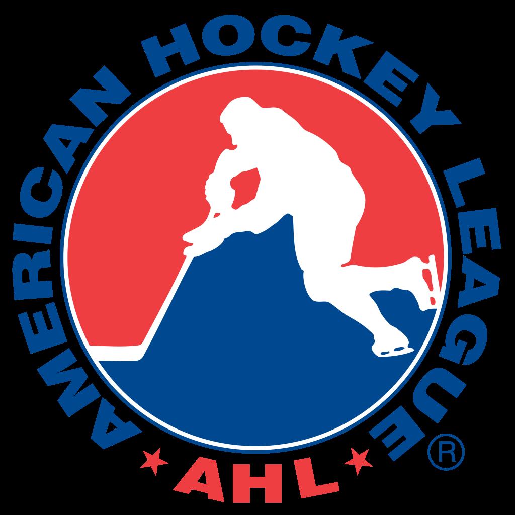 American Hockey League Nhl Wiki Fandom Powered By Wikia