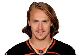 the best attitude e3d1f dac38 Carl Hagelin | NHL Wiki | FANDOM powered by Wikia