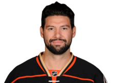 Nate Thompson.png