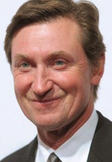 WayneGretzky.jpg