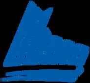 Quebec Major Junior Hockey League