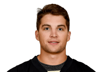 Conor Sheary.png