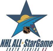 NHLAllStarGame03