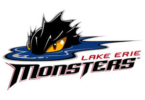 Lake Erie Monsters