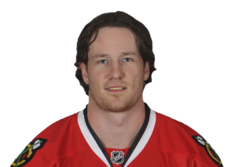 Duncankeith.png