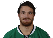 Stephen johns.png