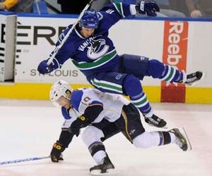 Canucks-Game-Day-March-3-2011