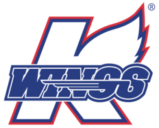 Kalamazoo Wings