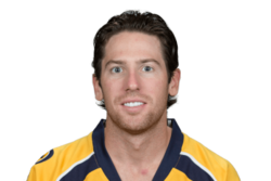 James Neal.png