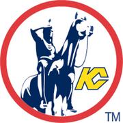 Kansas City Scouts