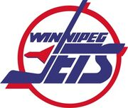 WinnipegJets7296logo