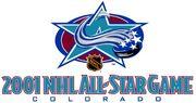 NHLAllStarGame01