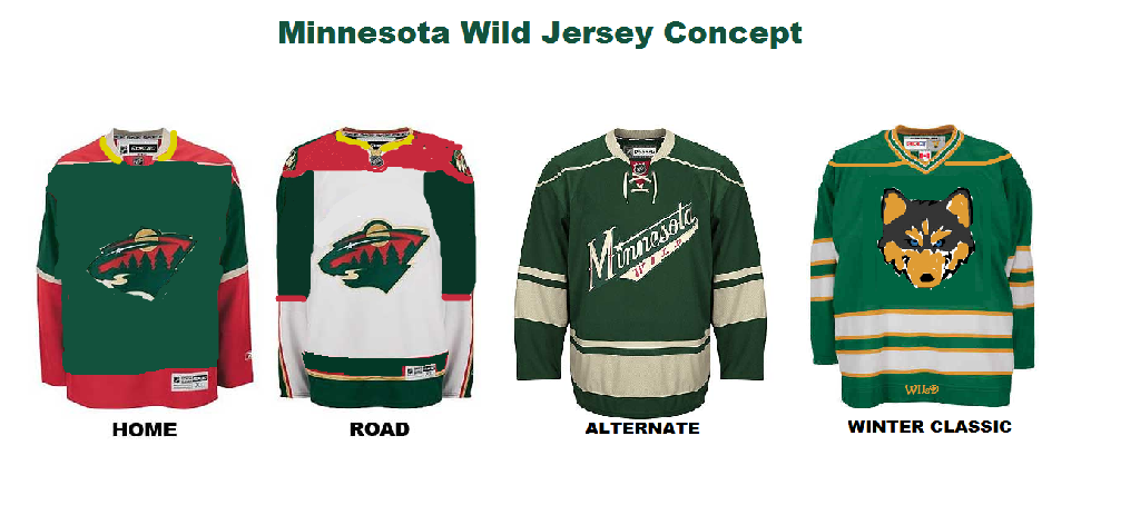 reputable site 447f1 52bde mn wild 3rd jersey