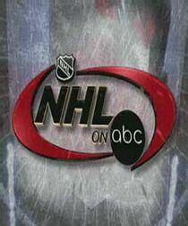 NHL ABC