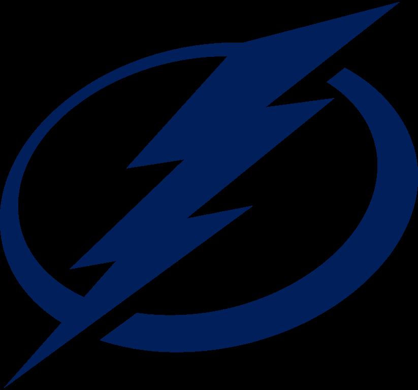 0fb14bee Tampa Bay Lightning | NHL Wiki | FANDOM powered by Wikia