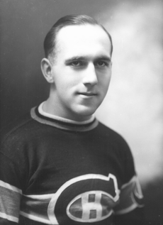 Howie Morenz.png