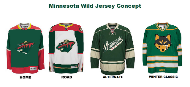 File:Minnesota jersey concept.png