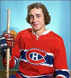 more photos 572d6 39858 Bob Gainey   NHL Wiki   FANDOM powered by Wikia