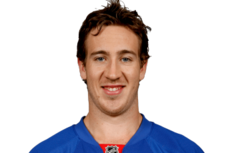 Kevin hayes.png