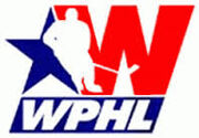 Western Professional Hockey League