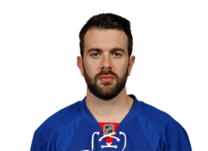 Keith yandle.png