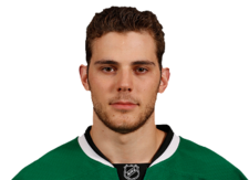 Tylerseguin.png